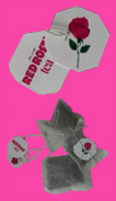 red rose teabags